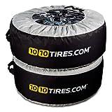 Tire Storage Carrier w/logo (Qty 4)
