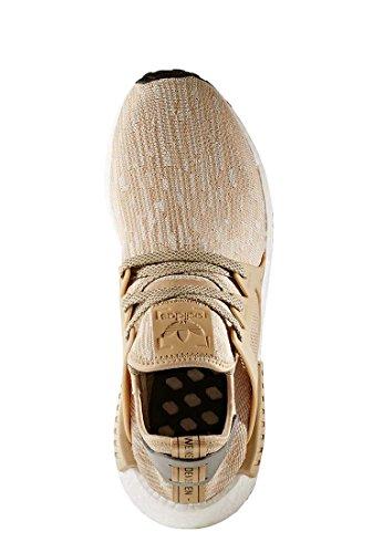 Adidas Sneaker NMD_XR1 S771954 Beige, Schuhgröße:40