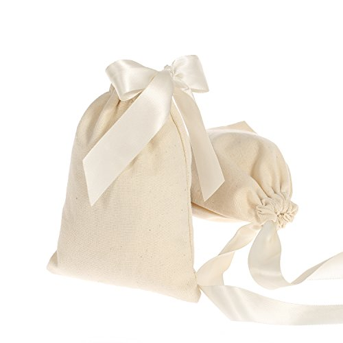 moment Premium Ribbon Cotton Drawstring