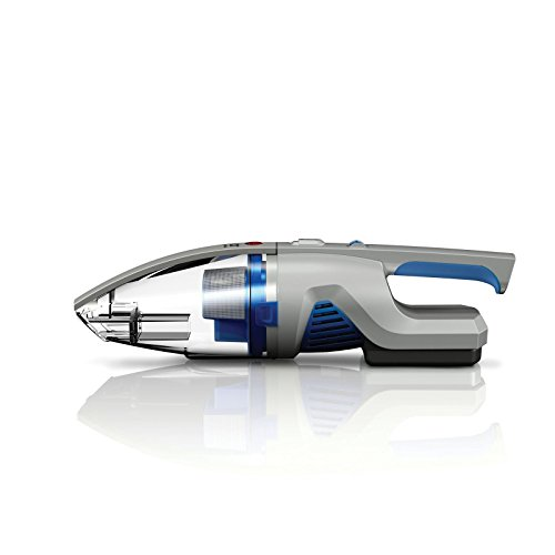 Top 10 Hand Vacuum Cleaners Fot Office
