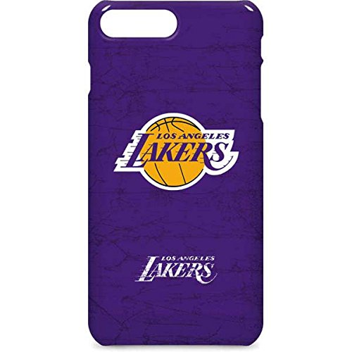 Image Unavailable. Image not available for. Color  Los Angeles Lakers  iPhone 8 Plus Case ... cb65217ca