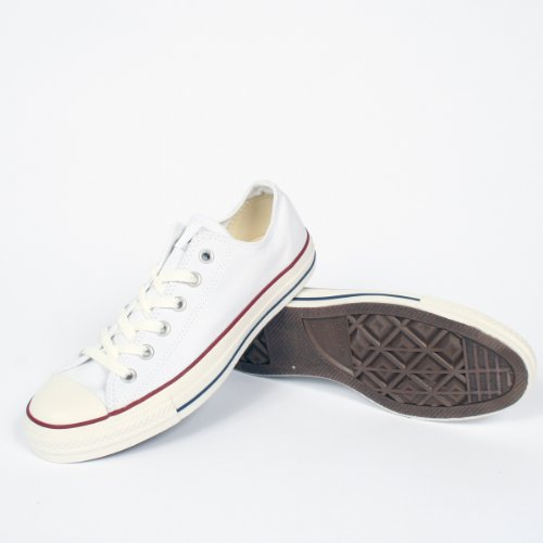 Converse Men's All Star LO OX Shoe