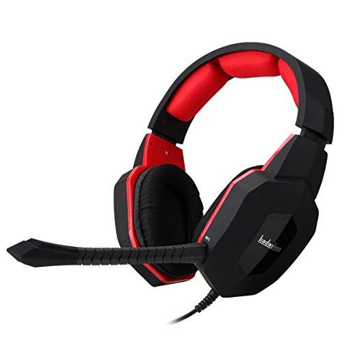 badasheng Cancelling Headphones Detachable Stretchable