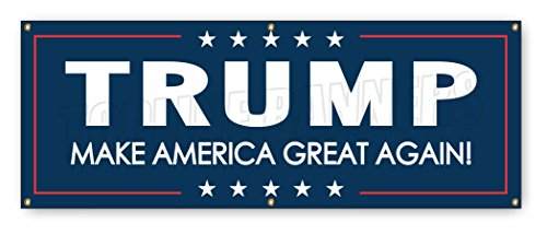 2-ft-x-6-ft-DONALD-TRUMP-BANNER-SIGN-stars-president-republican-politics-2016