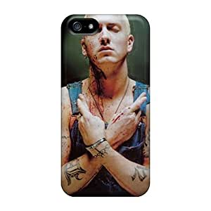 ToNYVgO3148krJjk Fashionable Phone Case For Iphone 5/5s With High Grade Design by lolosakes