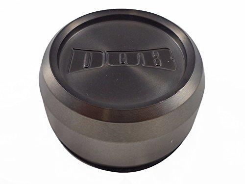 Dub Wheels 1003-06 Custom Center Cap Bronze (1 CAP) Dub Custom Wheels