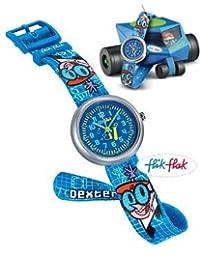 Watch Flik Flak FLN012