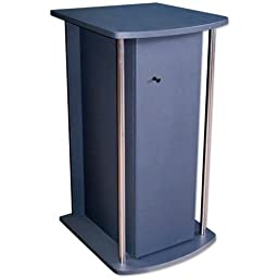 JBJ Aquarium Cabinet Stand, 12-Gallon