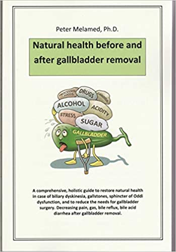 Natural de la salud antes y después de la extracción de la ...
