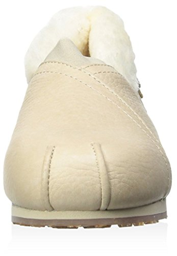 Slip Sand On Women's Collective Loaf Luxe Australia wYnqCURU