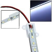 Sonline 50CM 5630 Dia 36 SMD LED blanco