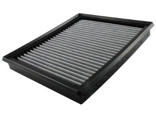 aFe 31-10117 Air Filter