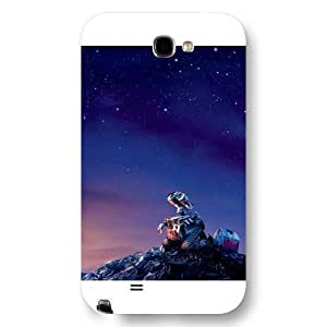 Diy Black Frosted Disney Princess Pocahontas For Samsung Galaxy S5 Cover Case