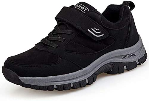 歩きやすい ウォーキングシューズ レディース メンズ 厚底 カジュアルシューズ 幅広 甲高 超軽量 介護シューズ 防滑 防水 透湿性 ケアシューズ リハビリ靴 外反母趾 高齢者シューズ 親孝行 スポーツシューズ スニーカー