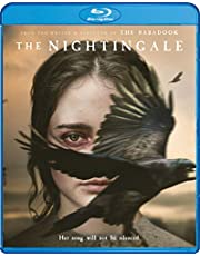 Nightingale (2019)