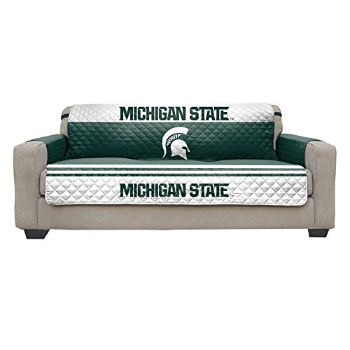 Michigan State Spartans Furniture Comparedetroit Com