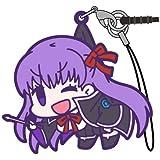 Fate/Grand Order ムーンキャンサー/BB つままれストラップ