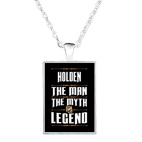 holden-the-man-the-myth-the-legend-funny-name-gift-necklace