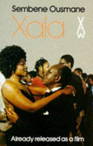 Xala (African Writers Series)