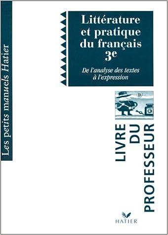 Lire Des Livres A Telecharger Gratuitement Francais