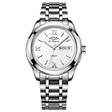 Rotary Reloj de Pulsera GB90173/01