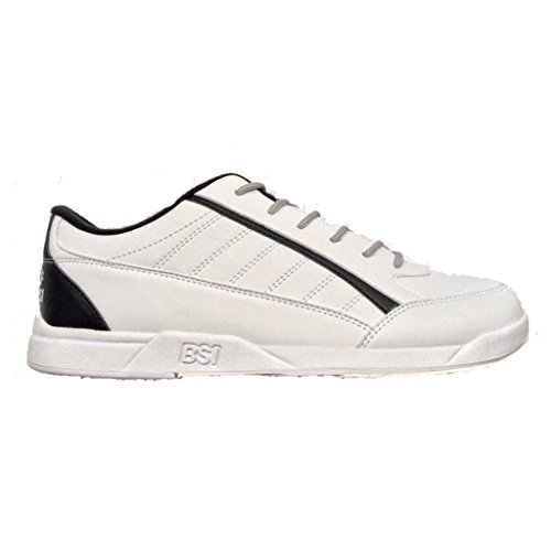 Mens Bowling Shoes Canada Size