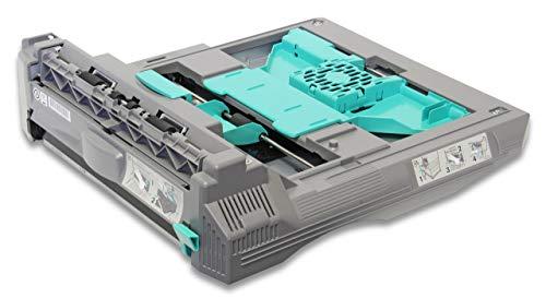 HP LaserJet 9000 9050 Duplexer/Duplex Accessory - C8532A (Renewed) by HP (Image #1)