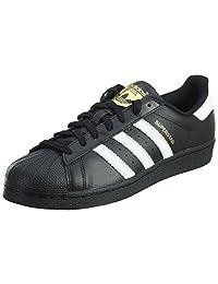 Adidas ORIGINALS Men's Superstar Foundation Shoes