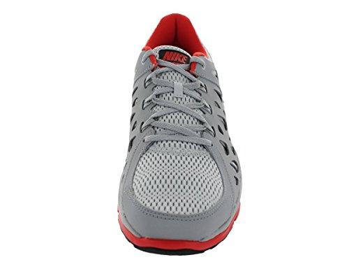 Free Run Basket Nike Junior 443742-067 500 2