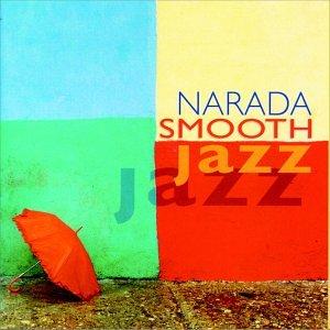 Narada free Smooth Jazz Ranking TOP2