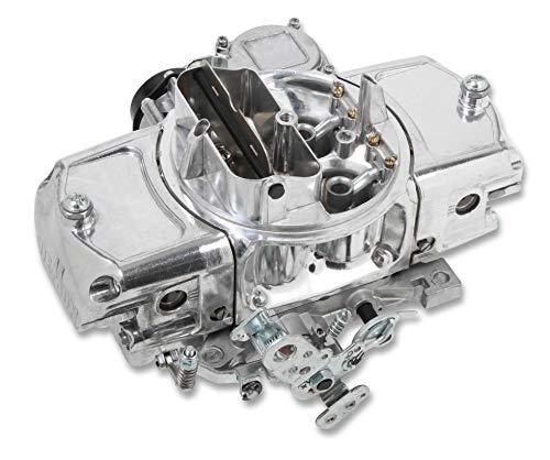Demon Fuel Systems RDA-750-VS Mighty Demon Carburetors