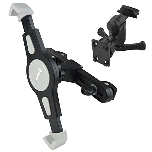 IPOW Headrest Universal Rotating Samsung