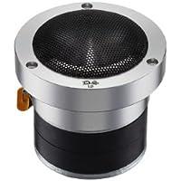 DS18 DS-TWR23 3.5-Inch 450 Watts Titanium Super Bullet Tweeter