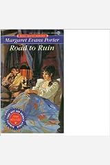 Road to Ruin (Signet Regency Romance)