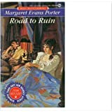 Road to Ruin (Signet Regency Romance)