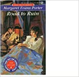 img - for Road to Ruin (Signet Regency Romance) book / textbook / text book
