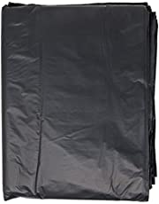 Horse Garbage Bag, 30 x 34inch