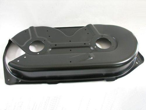 Mähdeck passend für Cooper 13H92 Rasentraktoren