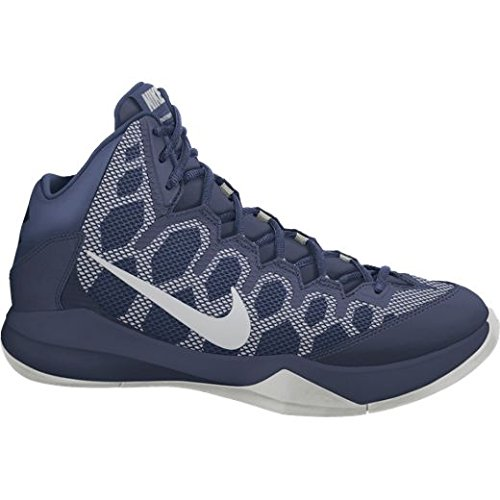 Nike Zoom Without A Doubt Mens rRqaC
