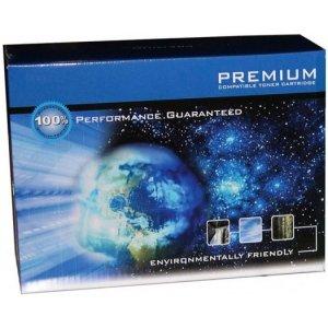 Panasonic Comp Kx-fhd331 2-image Film Refill Rlls -  Premium, PRMP331TTF2PK