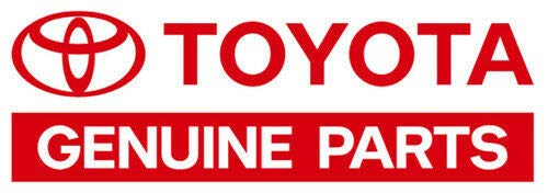 Toyota 22030-0S010 Fuel Injection Throttle Body