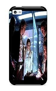 star citizen stars game Star Wars Pop Culture Cute iPhone 5c cases 4665067K128013754