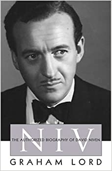 david niven imdbdavid niven imdb, david niven autobiography, david niven wiki, david niven quotes, david niven tribute, david niven wink, david niven oscar streaker quote, david niven james bond, david niven jr, david niven films, david niven bond, david niven casino royale, david niven oscar, david niven wikipedia, david niven a matter of life and death, david niven pink panther, david niven filmografia, david niven wife, david niven military service, david niven 007