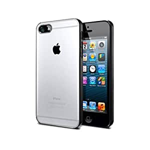 Case Cover Silicone Iphone 4 4s to White Iphone 6 /6 Plus Ip6w Protection Design By Carata Store