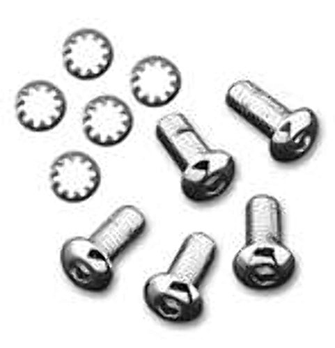 braking  u0026gt  parts  u0026gt  motorcycle and powersports  u0026gt  automotive