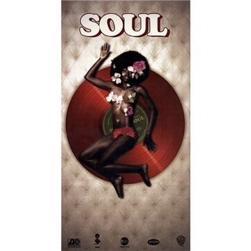 Soul : Compilation, Ruth Brown: Amazon.it: Musica