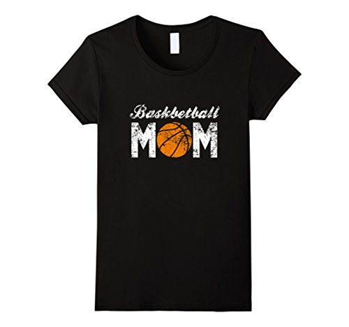 Women Basketball T-Shirts - 4