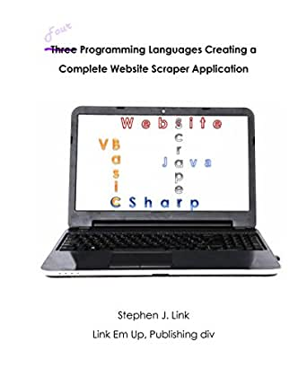 Computer programming language