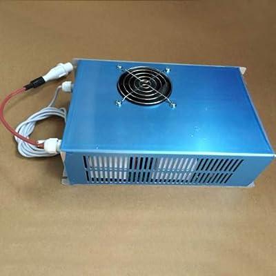 Power supply for RECI CO2 Laser Tube 80W - 90W Z2 W2 S2 DY10 110V