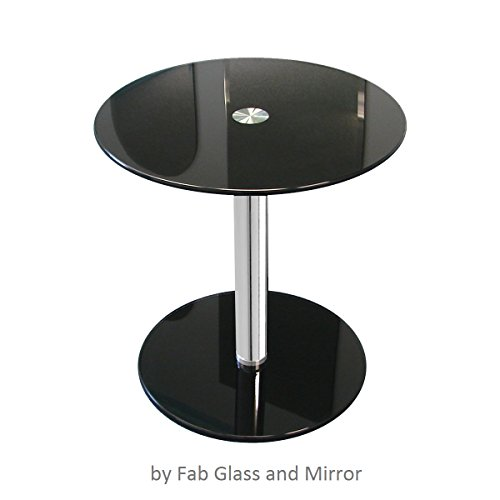 Fab Glass and Mirror 16